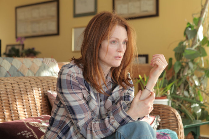 Julianne-Moore-in-Still-Alice_article_story_large